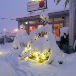 Winter 2014/15
